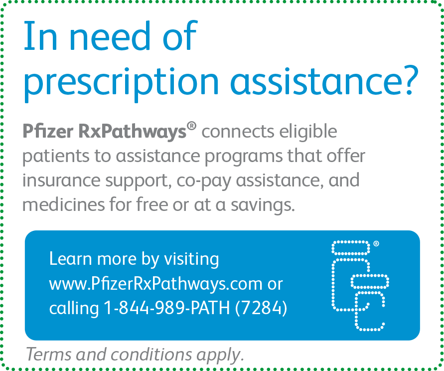 How To Get Pfizer Rx Savings 3