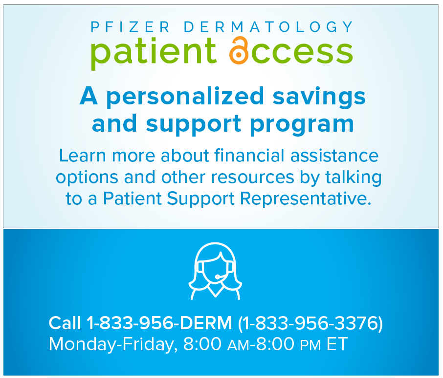 How to get Pfizer Rx Savings 1